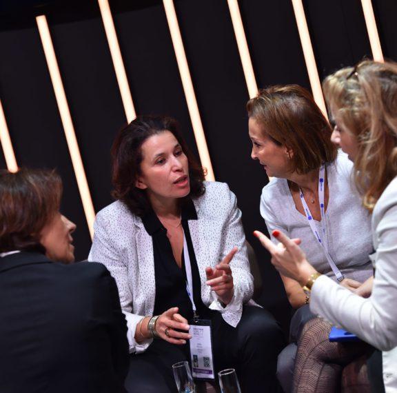g20-οι-γυναίκες-περνούν-στην-αντεπίθεση