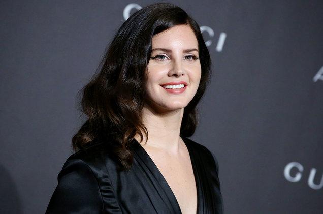 Αποτέλεσμα εικόνας για Lana Del Rey