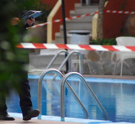 απίστευτη-τραγωδία-σε-πισίνα-ξενοδοχ