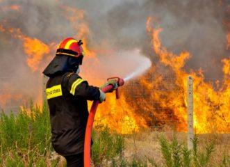 η-πιο-επικίνδυνη-μέρα-για-πυρκαγιές-εί