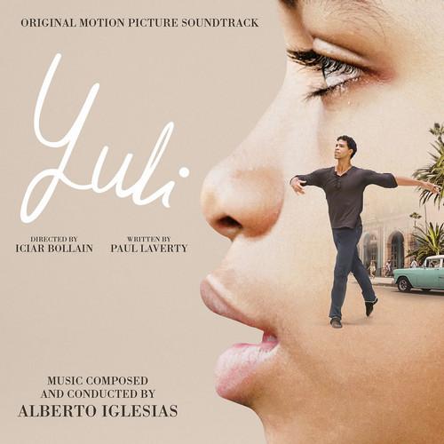 πάμε-σινεμά-μην-χάσετε-το-yuli-την-ταινί