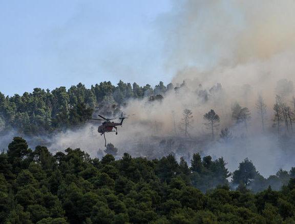 τεράστια-οικολογική-καταστροφή-καί