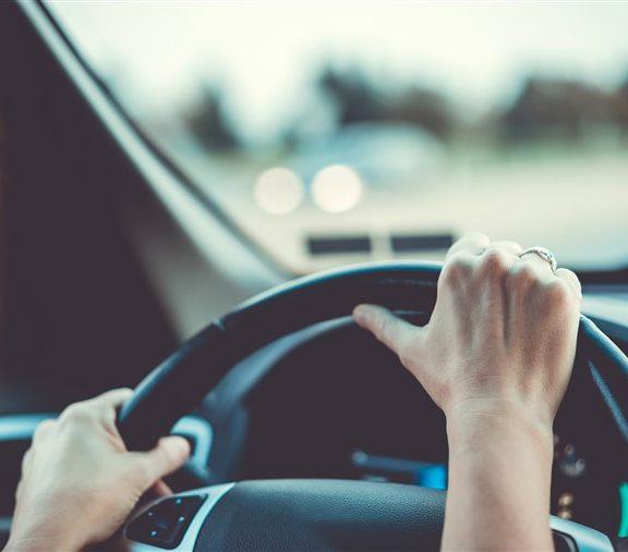 αλλαγές-ξανά-στα-διπλώματα-οδήγησης