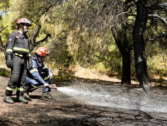 υψηλός-ο-κίνδυνος-πυρκαγιάς-και-σήμερ