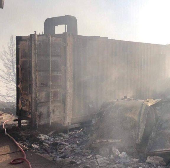 κάηκαν-ολοσχερώς-οι-εγκαταστάσεις-γν