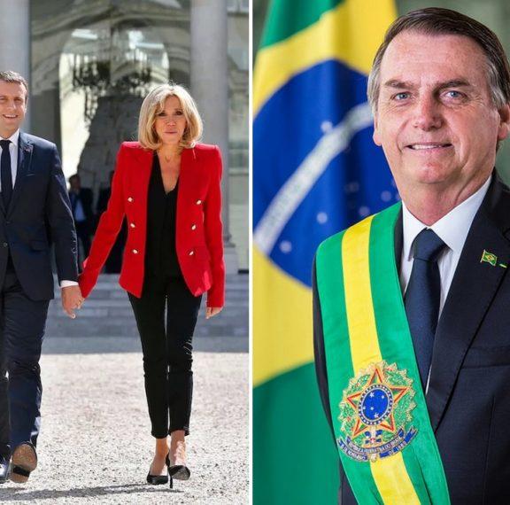 το-σεξιστικό-σχόλιο-του-βραζιλιάνου-π
