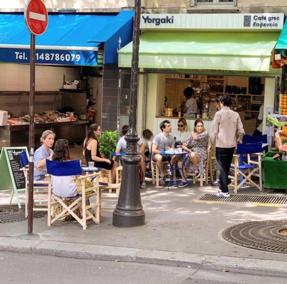 yorgaki-το-πρώτο-ελληνικό-καφενείο-στην-καρδ