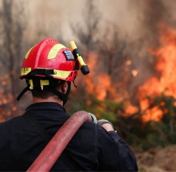 υψηλός-κίνδυνος-πυρκαγιάς-και-σήμερα-8