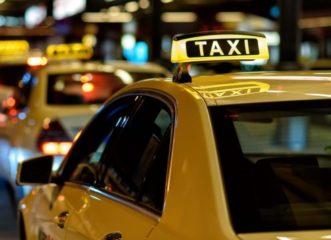 πώς-ένας-οδηγός-ταξί-έγινε-ήρωας-για