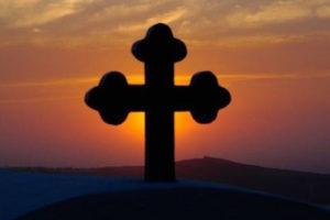 14 Σεπτεμβρίου: Η Ύψωση του Τιμίου Σταυρού - Γιατί μοιράζεται βασιλικός;