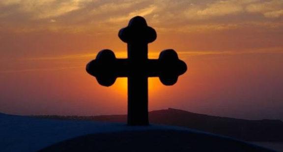14-σεπτεμβρίου-η-ύψωση-του-τιμίου-σταυρ