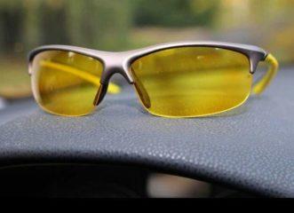 επικίνδυνα-για-την-οδήγηση-τα-γυαλι