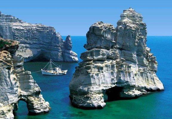 ποιο-είναι-το-ωραιότερο-νησί-στον-κόσμ