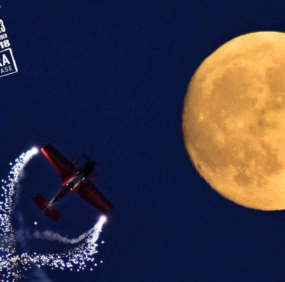 η-athens-flying-week-επιστρέφει-για-8η-χρονιά-με-ένα-μο