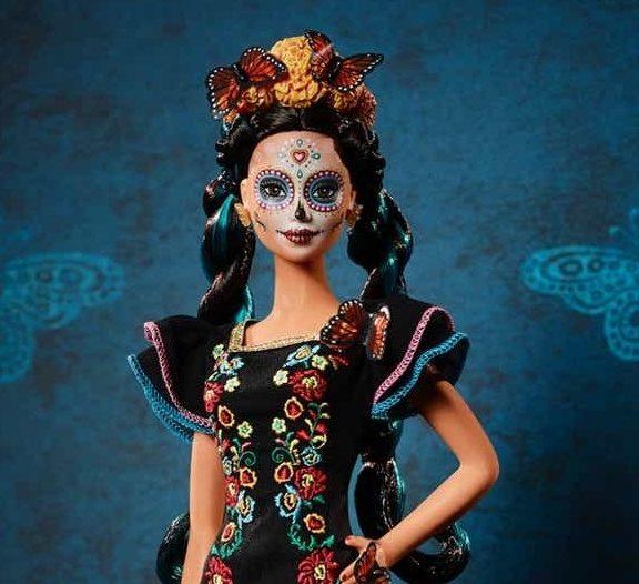 η-νέα-συλλεκτική-barbie-έρχεται-από-τον-άλλ