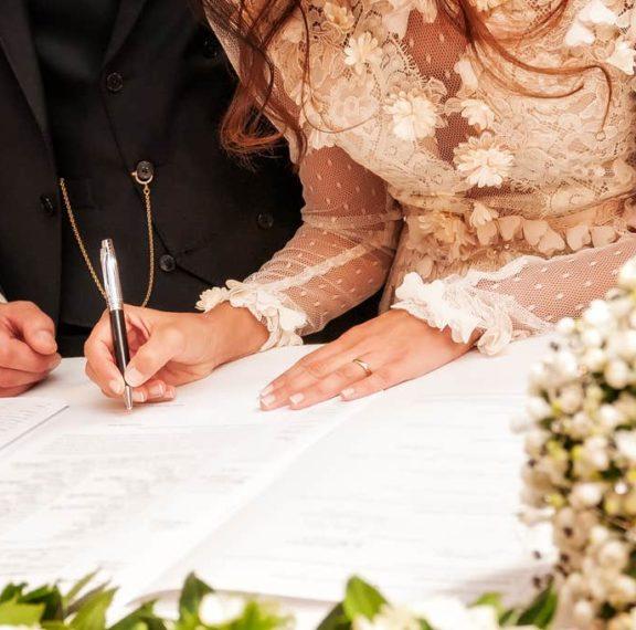 τέλος-οι-πολιτικοί-γάμοι-στο-δημαρχεί
