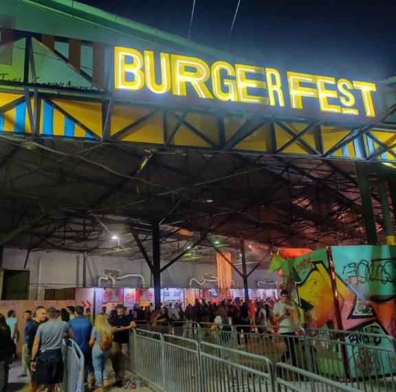 10-καλοί-λόγοι-για-να-επισκεφθείς-το-burger-fest-σ