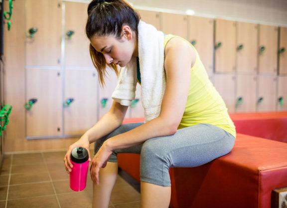 5-λάθη-που-κάνεις-μετά-το-γυμναστήριο-κα