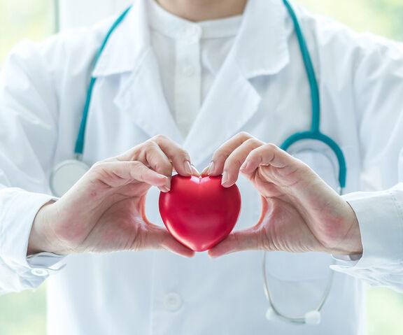 δωρεάν-καρδιολογικές-εξετάσεις-για-3-η