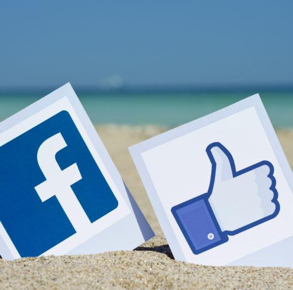 έρχονται-αλλαγές-στο-facebook-tέλος-τα-likes-στ