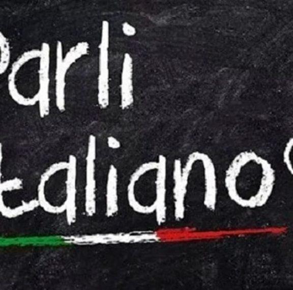 μαθαίνουμε-ιταλικά-στο-δήμο-αθηναίων-8