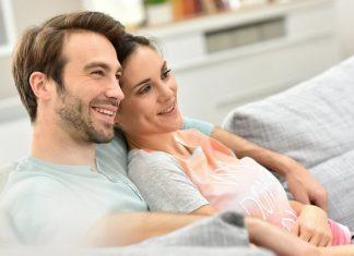 Ρολόι πολυγαμία παντρεύτηκε και dating δωρεάν