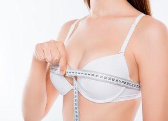 αυξητική-στήθους-σε-ποια-περίπτωση-θα