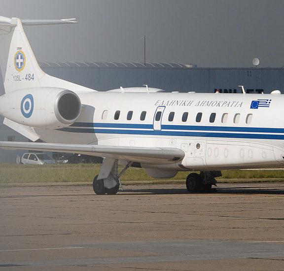 το-πρωθυπουργικό-αεροσκάφος-πραγματ