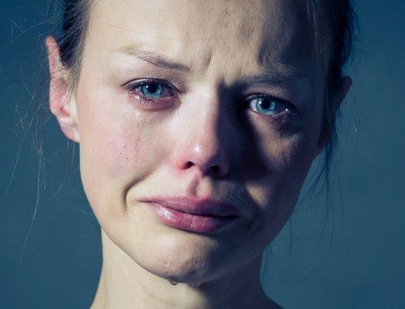 η-αξία-των-δακρύων-οι-σημαντικές-πληρ