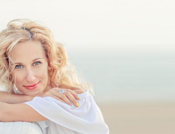 η-εμμηνόπαυση-δεν-θα-με-κάνει-αόρατη