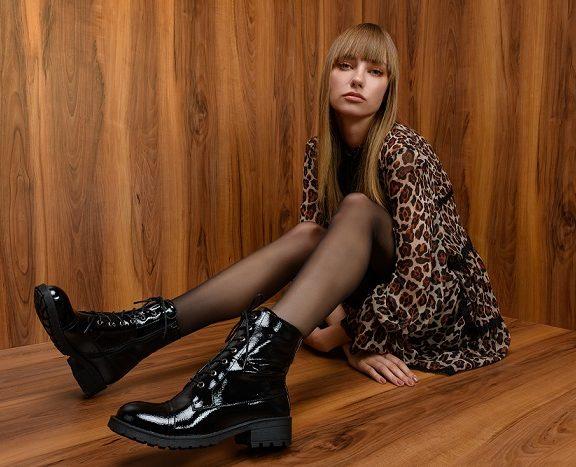 τα-must-have-παπούτσια-της-σεζόν-είναι-εδώ-δι