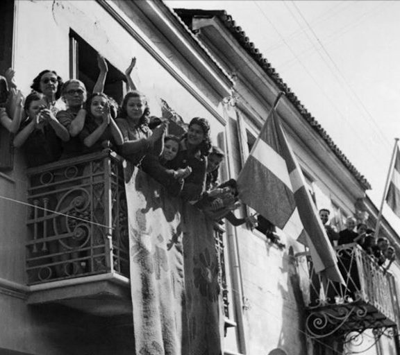 σαν-σήμερα-12-οκτωβρίου-το-1944-η-αθήνα-απελ