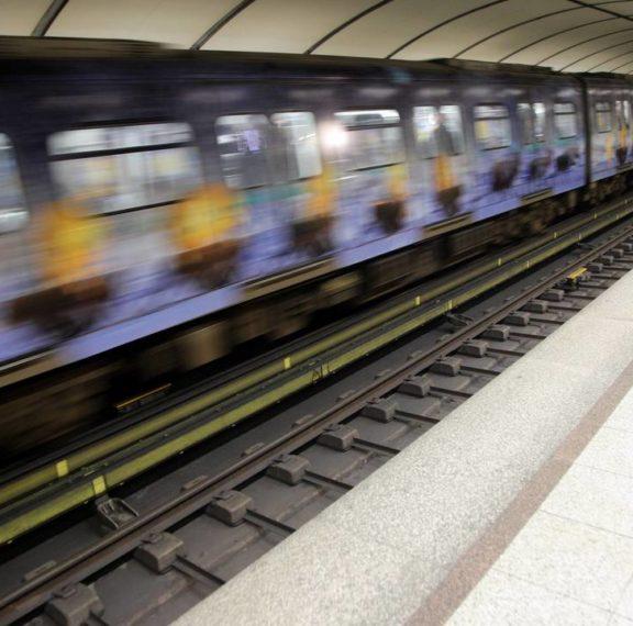 οι-15-νέες-στάσεις-της-γραμμής-4-του-μετρό