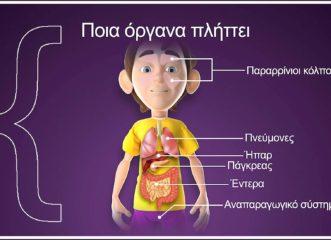 νέα-θεραπεία-καλύπτει-το-90-των-ασθενών