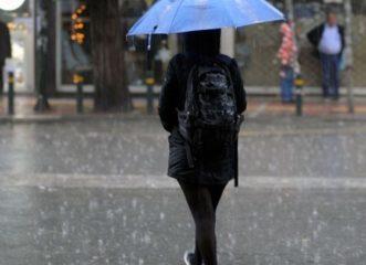 πού-θα-βρέξει-σήμερα