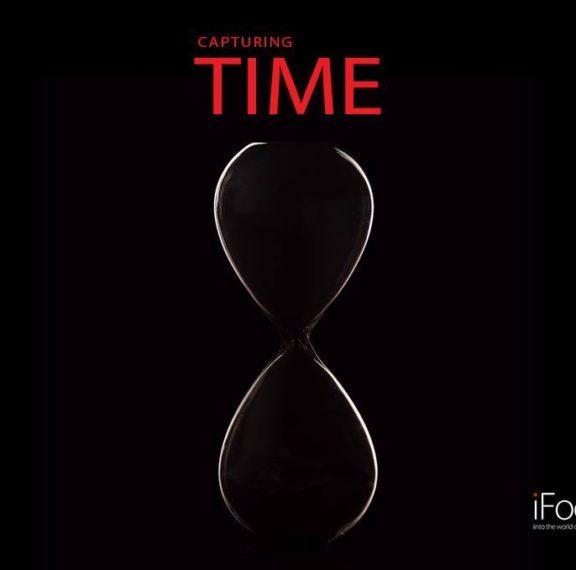 η-έννοια-του-χρόνου-μέσα-από-την-έκθεση