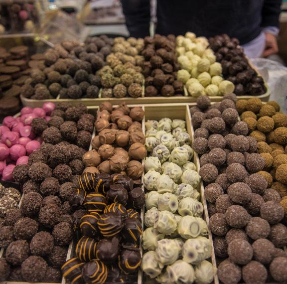 chocolatefest-το-πιο-γλυκό-φεστιβάλ-επιστρέφει-στ