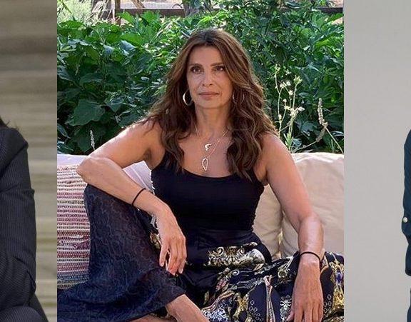 10-διάσημες-ελληνίδες-που-έχασαν-με-τραγ