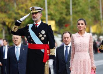 η-βασίλισσα-λετίθια-φόρεσε-το-μεγάλο-trend