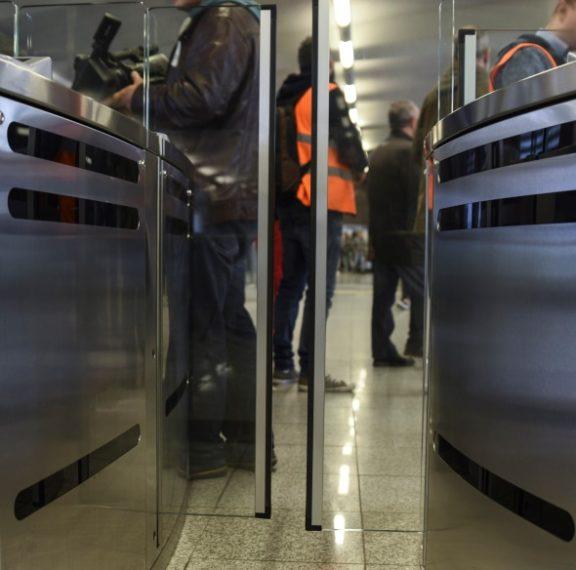 έρχονται-αλλαγές-στο-μετρό-με-τραπεζ