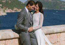 Δωρεάν ιστοσελίδες γνωριμιών γάμου