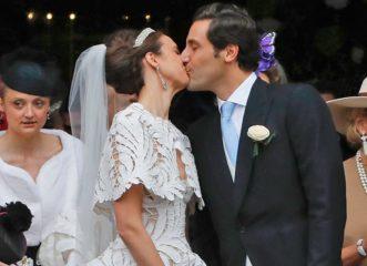 παντρεύτηκε-ο-τρισεγγονός-του-ναπολέ