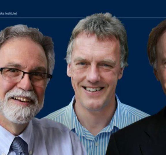 ποιοι-είναι-οι-τρεις-επιστήμονες-που-κ