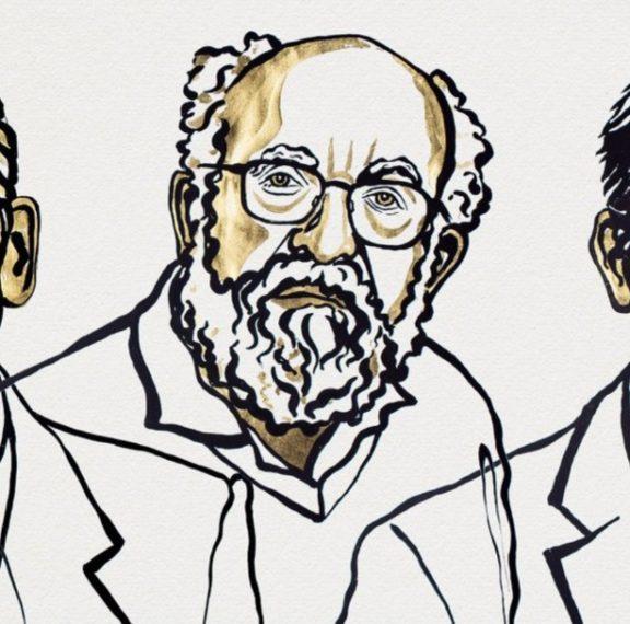 νόμπελ-φυσικής-σε-τρεις-επιστήμονες-γ
