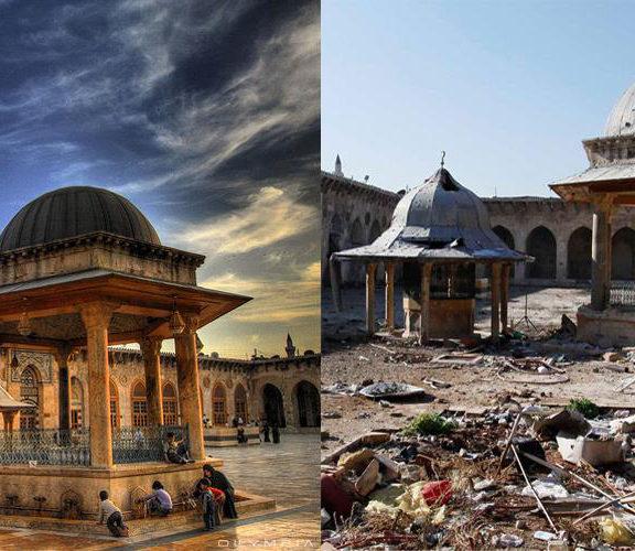 η-συρία-πριν-και-μετά-τον-πόλεμο-εικόνε