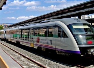 απεργία-στα-μμμ-πώς-θα-κινηθούν-τρένα-κ