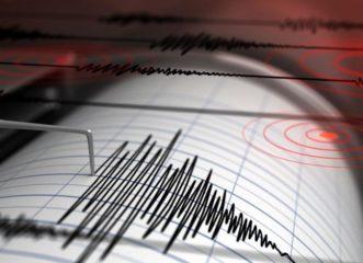 σεισμός-τώρα-στο-γαλαξίδι-αισθητός-κ