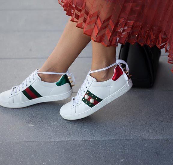 10-ζευγάρια-sneakers-που-είναι-ιδανικά-γι-αυτή