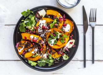 7-φθινοπωρινά-superfoods-που-βοηθούν-στην-απώλε