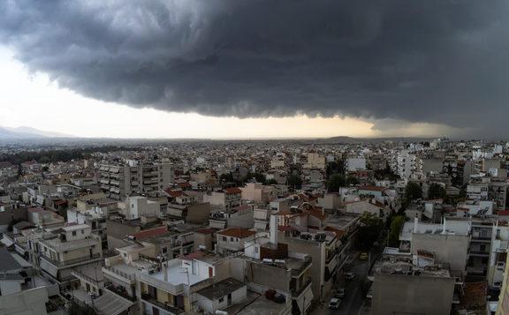 τι-ήταν-το-εντυπωσιακό-σύννεφο-που-σκέ